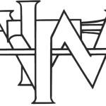 Logo ITW internet