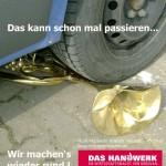 Poster Auto