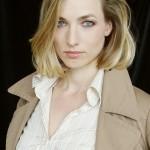 Ariane Jacobi (foto: Jacobi)