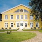 Musenhof Poppendorf