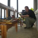 Trompetenwerkstatt