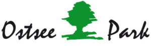 Logo OstseePark